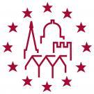 Dny evropského dědictví (EHD) 1